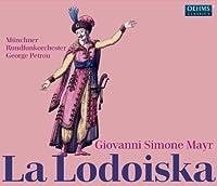 La Lodoiska (2011-08-30)