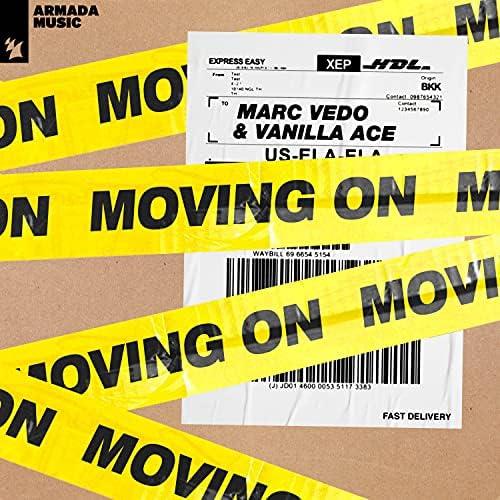 Marc Vedo & Vanilla Ace