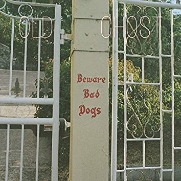 Beware Bad Dogs