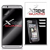 (2-Pack) S Shields Screen Protector for ZTE Axon 7 Mini (Ultra Clear)