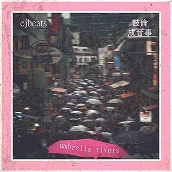 Umbrella Rivers
