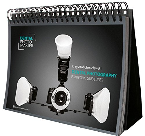 Dental Photo Master: Dental Photography: Portfolio Guidelines
