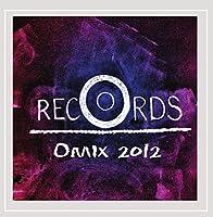 Omix 2012