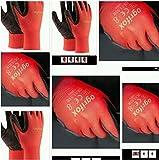 Immagine 1 24 paia di guanti da