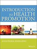 Introduction to Health Promotion by Unknown(2014-09-09)