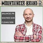 Mountaineer Brand Bald Head Care - Protect - Men's All Natural Moisturizing Balm Daily Moisturizer 2 oz. 4