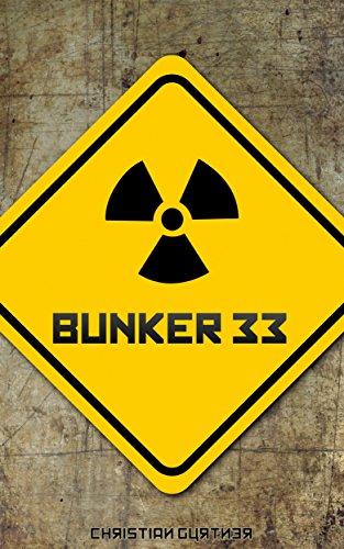 Bunker 33 (Portuguese Edition) PDF Books