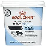 Royal Canin Puppy Pro Tech - Leche maternizada para Cachorros