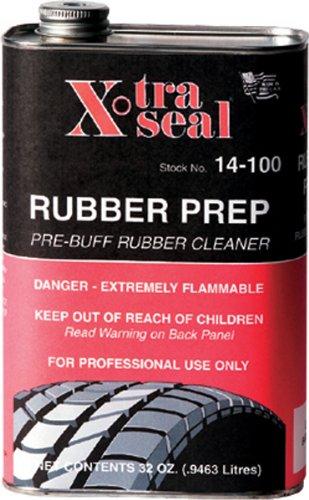 Xtra-Seal Buffering Solution (32 oz.)