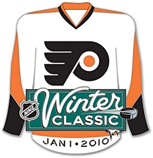 Best flyers winter classic jersey 2010 Reviews