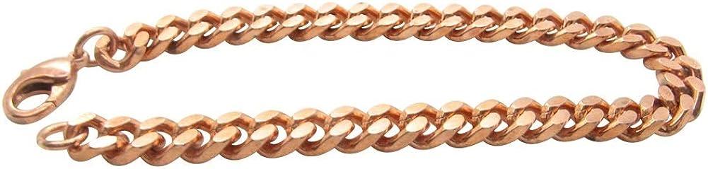 Limited time cheap sale Copper Bracelet CB651G - 1 4