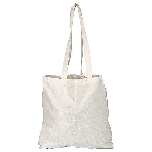 Music Staff Green Gift House Reusable Tote Bag