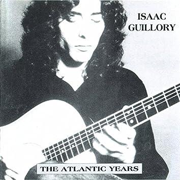 The Atlantic Years