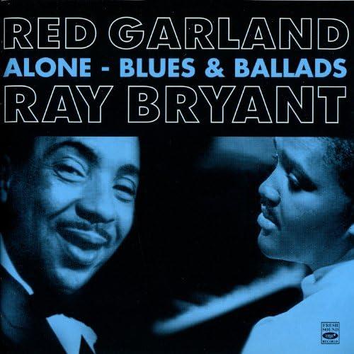 Red Garland & Ray Bryant