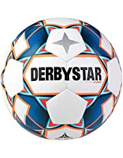 Derbystar Unisex Jeugd Stratos S-light trainingsbal