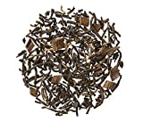 Madagascar Vanilla Tea - Organic - Loose Leaf - Bulk - Non GMO - 91 Servings