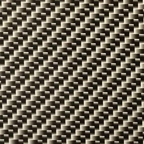 Hydrographic Film Carbon Fiber Black & Clear Transparent Background Real Carbon Fiber Look Hydro Graphic Water Transfer Film Hydro Dipping Dip Demon