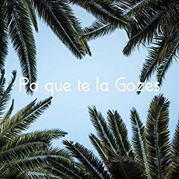 Pa que te la Gozes (Instrumental Version)