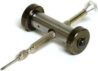 Steel Screwdriver Graver Sharpener Screw Driver Tool