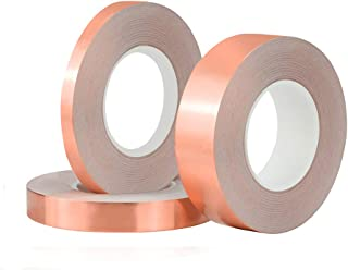 Best copper foil work Reviews