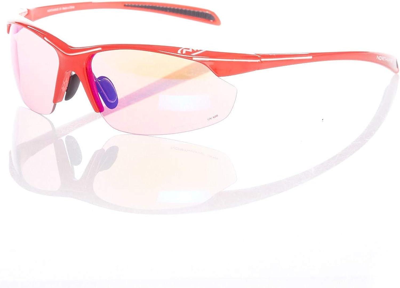 Northwave Devil Sonnenbrille Sonnenbrille Sonnenbrille 2015 B00EEIDGXW  Bequeme Berührung dd5d69