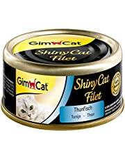 Gimborn Shinycat Filet Tuna 70 gm