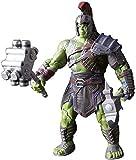 NYDZDM Avengers Endgame Hulk Juguetes Figuras de Acción - Superhero Gladiador Hulk Figuras de articu...