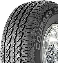 Best 275 60r20 truck tires Reviews