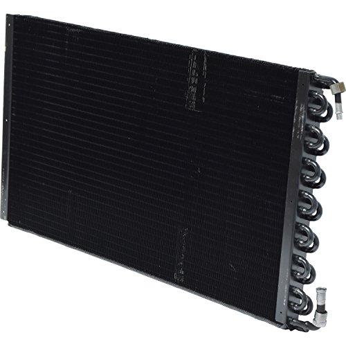 UAC CN 3193PFC A/C Condenser