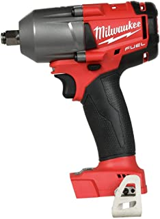 Best milwaukee 2861 20 m18 fuel Reviews