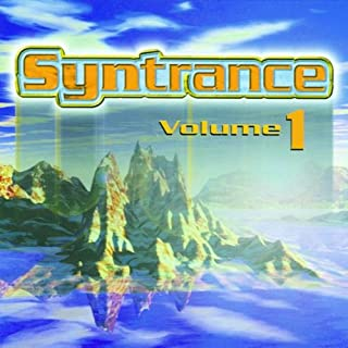 4th Rendez - Vous ('98) - Sound-a-like Cover originally by Jean Michel Jarre