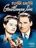 Gentleman Jim poster thumbnail
