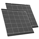 PEI Anti-Warp Impresión 3D Superficie de construcción Impresora 3D Plataforma de cama de calor Accesorios de plataforma 253,8 x 241mm Etiqueta de plataforma de impresora 3D