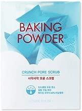 Etude House Baking Powder Crunch Pore Scrub 7g x 24pouches