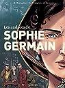 Les audaces de Sophie Germain par Filippini