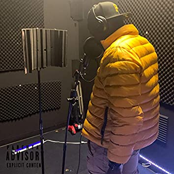 Posted In The Booth