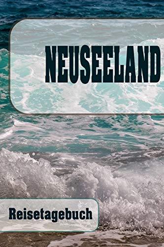 neuseeland rundreise 2020 lidl