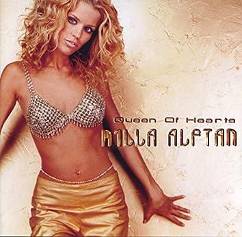 Queen Of Hearts - Deluxe Version
