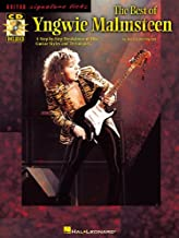 Best yngwie malmsteen guitar lesson Reviews
