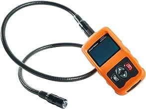 Borescope Klein Tools ET510