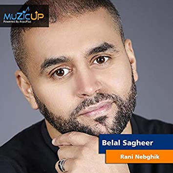 Rani Nebghik