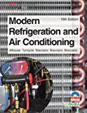 Modern Refrigeration and Air Conditioning