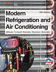 Our list for the top ten hvac books hvac how to this is a good book for both the do it yourself type person and the career hvac solutioingenieria Image collections