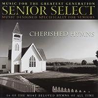 Senior Select: Cherished Hymns