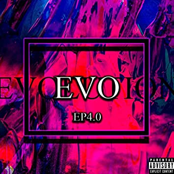 Ep4.0