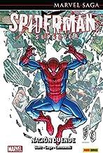 El Asombroso Spiderman 44. Spiderman Superior: Nación Duende