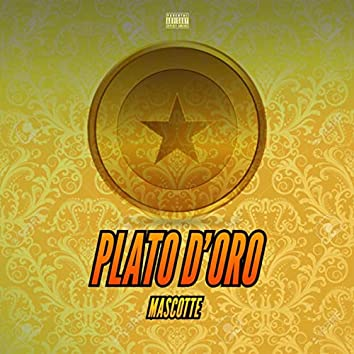 Plato d'Oro