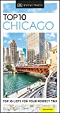 Top 10 Chicago (Pocket Travel Guide)