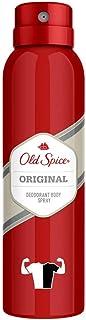 Old Spice Deodorant 150 Ml Spray