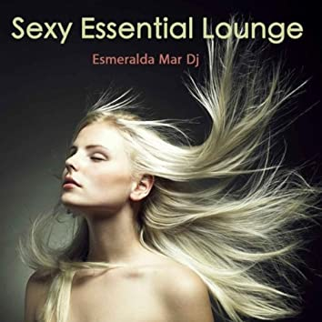 Sexy Essential Lounge: Luxury Bar Music Party at Sueno de Ibiza Hotel, Cool Lounge Beach House Music Mix